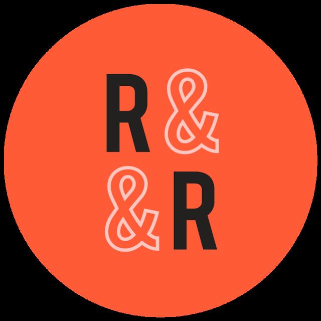 Profil utilisateur de Room & Roam