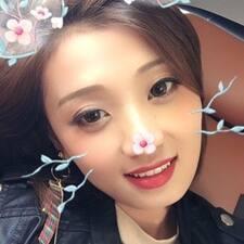 Profil utilisateur de 熙