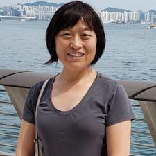 Profil korisnika Yusu