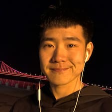Profil korisnika 天民