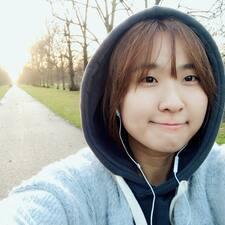 윤진(Younjin)님의 사용자 프로필
