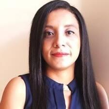 Profil Pengguna Araceli