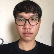Hung Kullanıcı Profili