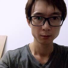 Profilo utente di 先亮