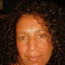 Profilo utente di Soraya
