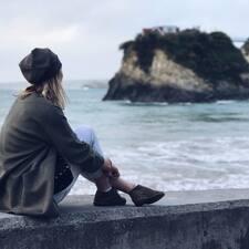 Reef Island Apartments - Profil Użytkownika