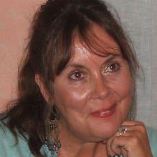 Susannah