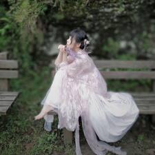 小寒 - Uživatelský profil