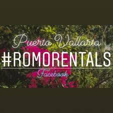 Profil korisnika Romo