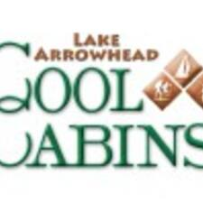 Lake Arrowhead Cool Cabins Kullanıcı Profili