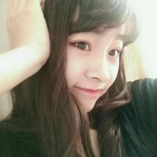 林紫艺 Kullanıcı Profili