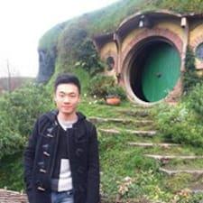 Profil Pengguna Tsun Ming