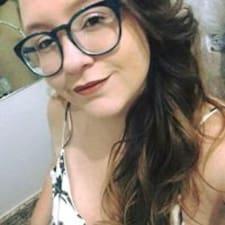 Profil utilisateur de Therezinha Endlich