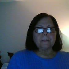 Profil korisnika Ana E