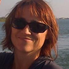 Profilo utente di Alexandrine