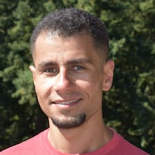 Profil utilisateur de Remon