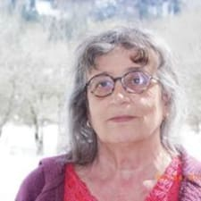 Françoise Et Claude on supermajoittaja.