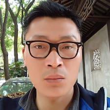 Profil utilisateur de 姑苏