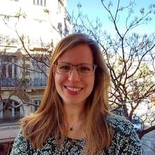 Dorianne Kullanıcı Profili