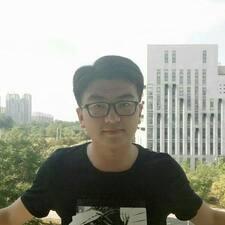 洛 User Profile