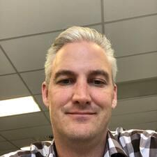 Rob Purdy User Profile