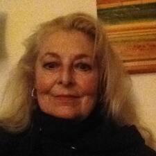 Kim Brugerprofil
