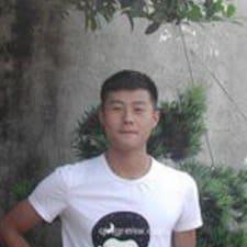 Jianqiu Kullanıcı Profili