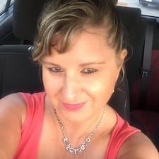 Profil korisnika Liliana Maria