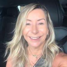 Rosiane User Profile