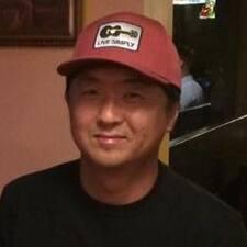 Profil utilisateur de Shonn