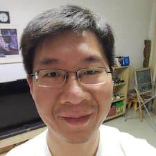 Wenbo님의 사용자 프로필