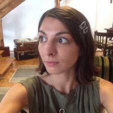 Profil utilisateur de Transyl