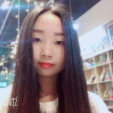 Profil utilisateur de 佩