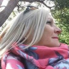 Profil utilisateur de Jacynthe