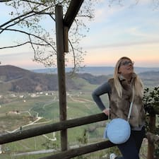 Learn more about Alessandra