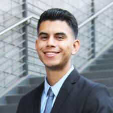 Ernesto - Profil Użytkownika