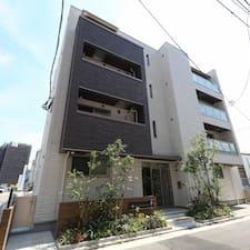 博多シティ User Profile