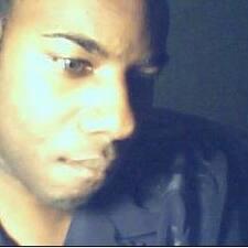Prince User Profile
