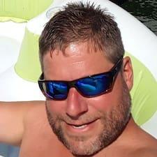 Profilo utente di Robert (Kyl)