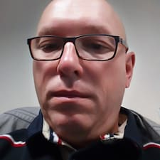 Sébastien Brugerprofil