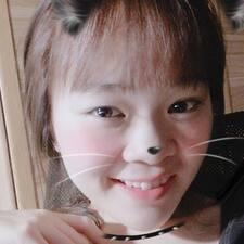 Profil utilisateur de 钟惠