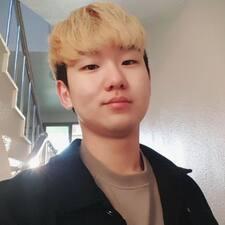 Nutzerprofil von 남윤