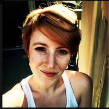 Emma User Profile