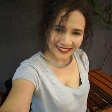 Loralie User Profile