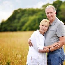 Bob & Mary User Profile