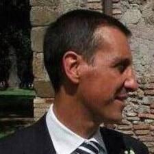 Gianmarco - Profil Użytkownika