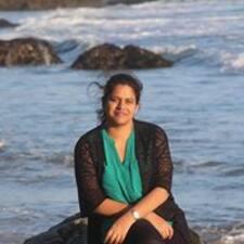 Profil korisnika Aathikah