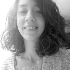 Andriani User Profile