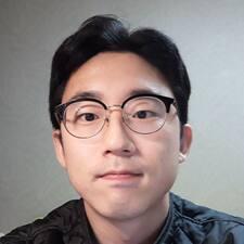 Min Cheal님의 사용자 프로필