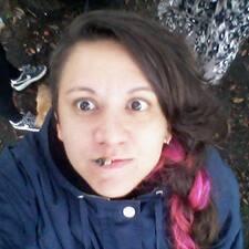 Profil korisnika Leslie Yohana